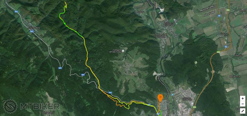 2015-11-30 20_58_11-Move uživatele Ramon1, čas 2_21 hod., sport Jízda na kole.png