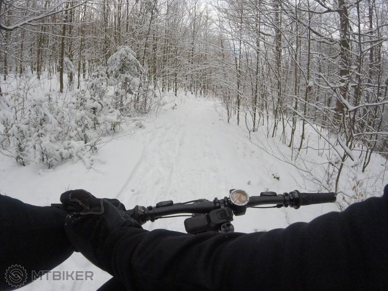 ...snehu ako v ruskom filme....jpg