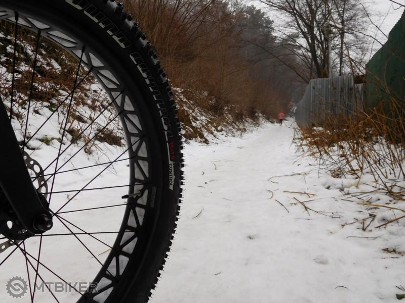 Schuster trail pekne zjazdný....jpg