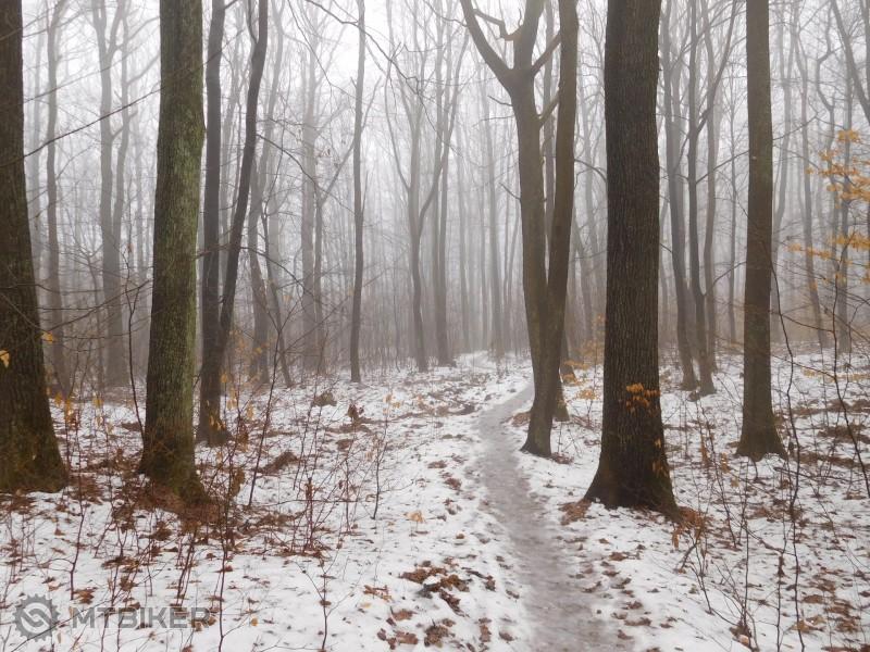 Trail na H.Bankove.jpg