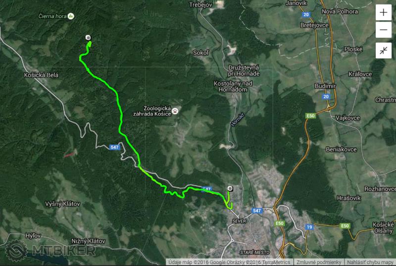 2016-05-22 13_55_23-Move uživatele Ramon1, čas 3_16 hod., sport Jízda na kole.png