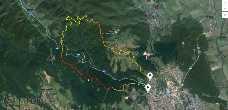 2016-10-25 17_06_03-Move uživatele Ramon1, čas 1_53 hod., sport Jízda na kole trasa.png