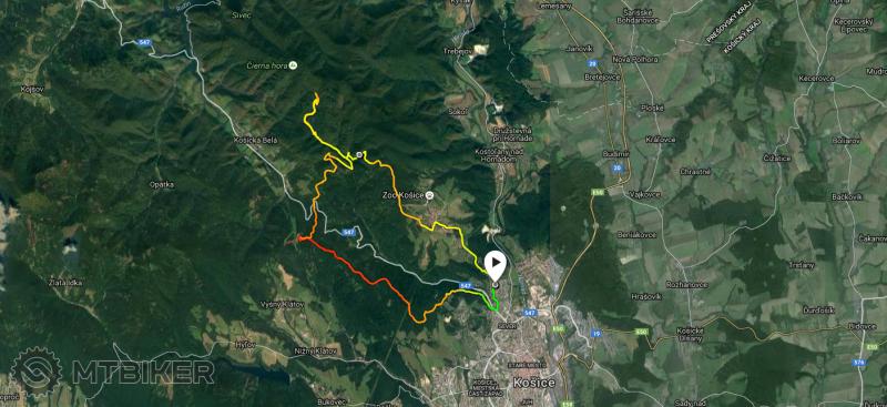 2016-11-12 13_39_17-Move uživatele Ramon1, čas 2_20 hod., sport Jízda na kole- mapka.png