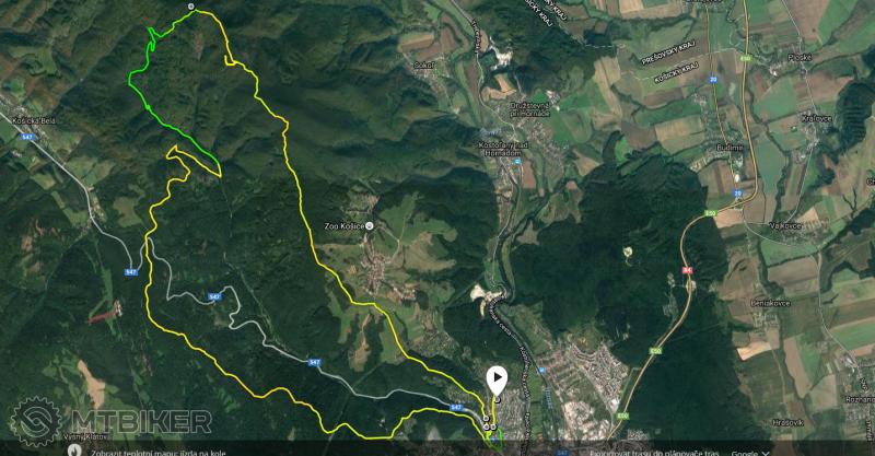 2016-11-29 20_48_21-Move uživatele Ramon1, čas 2_48 hod., sport Jízda na kole mapka.png