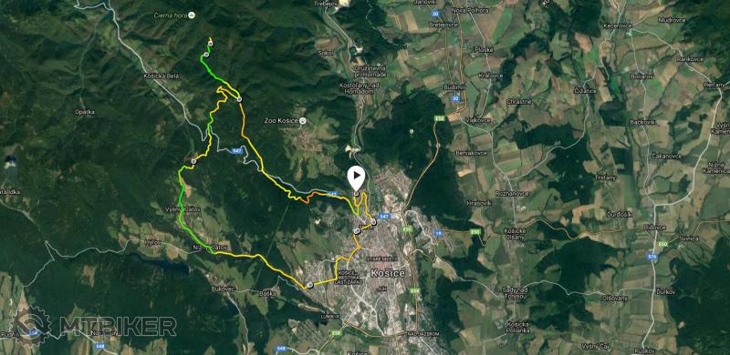 2016-12-03 14_22_45-Move uživatele Ramon1, čas 2_34 hod., sport Jízda na kole.png