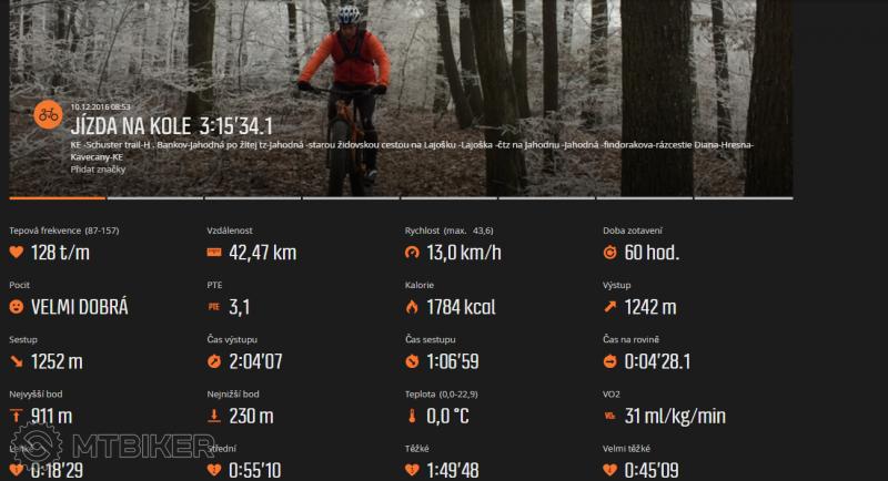 2016-12-10 14_04_02-Move uživatele Ramon1, čas 3_16 hod., sport Jízda na kole.png