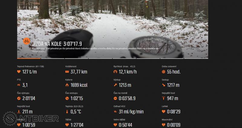 2016-12-15 13_52_18-Move uživatele Ramon1, čas 3_07 hod., sport Jízda na kole.png