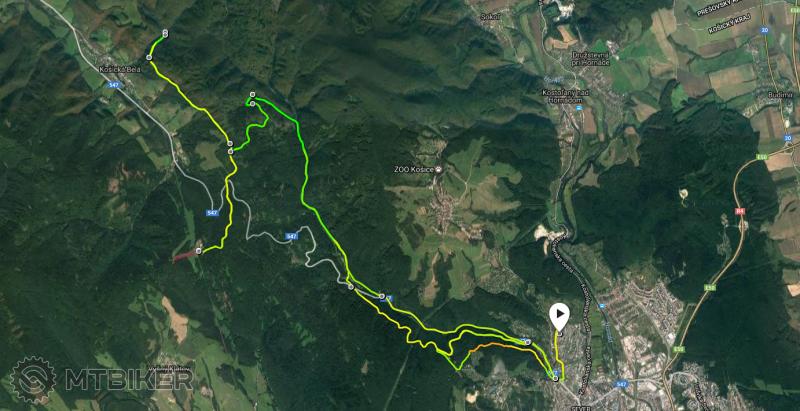 2017-01-28 14_49_20-Move uživatele Ramon1, čas 3_27 hod., sport Jízda na kole.png