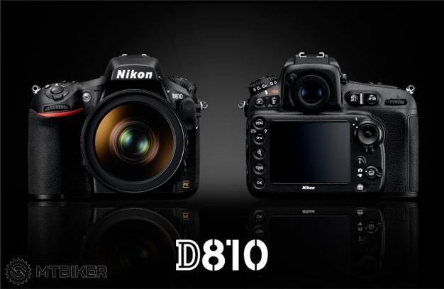 nikon-d810.jpg