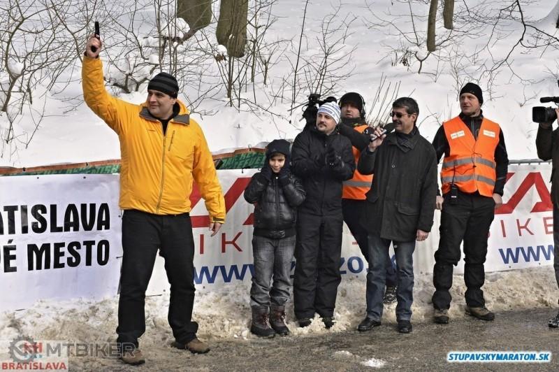 2. Župan a Primátor štartujú zimný MTB maratón.jpg