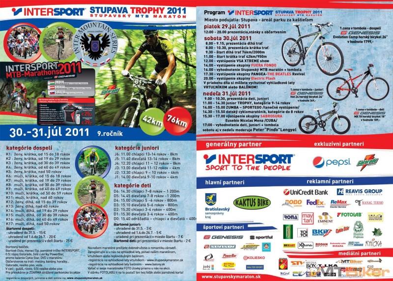 Letak NEW - INTERSPORT - Stupava Trophy 2011.jpg