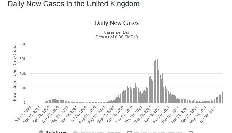 Nové prípady.jpg