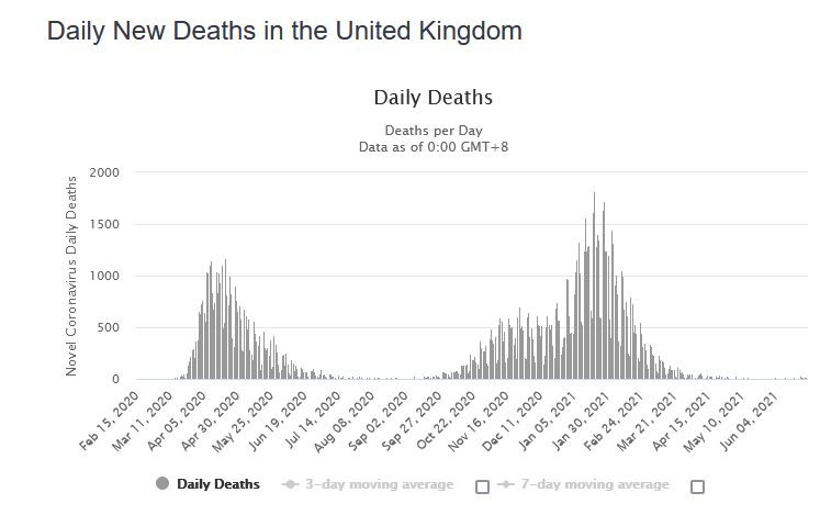 Smrť.jpg