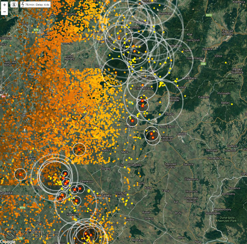 2016-07-31 21_47_55-Real-Time Lightning Map __ LightningMaps.org.png