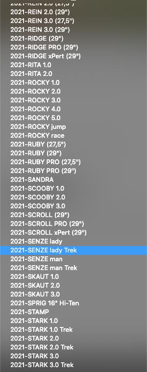 Snímka obrazovky 2020-10-31 o 19.18.45.png