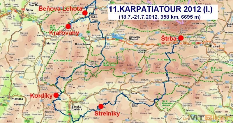 Karpatiatour2012-1.cast.png