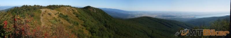 CV_vihorlat_vrchol-panorama-240st_2013sep-.JPG