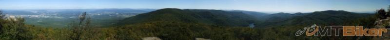 CV_sninsky-kamen_vrchol-panorama-270-st_2013sep-.JPG