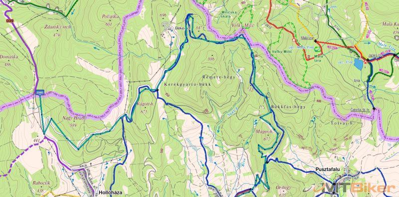 CV_velky-mili-mapa.png