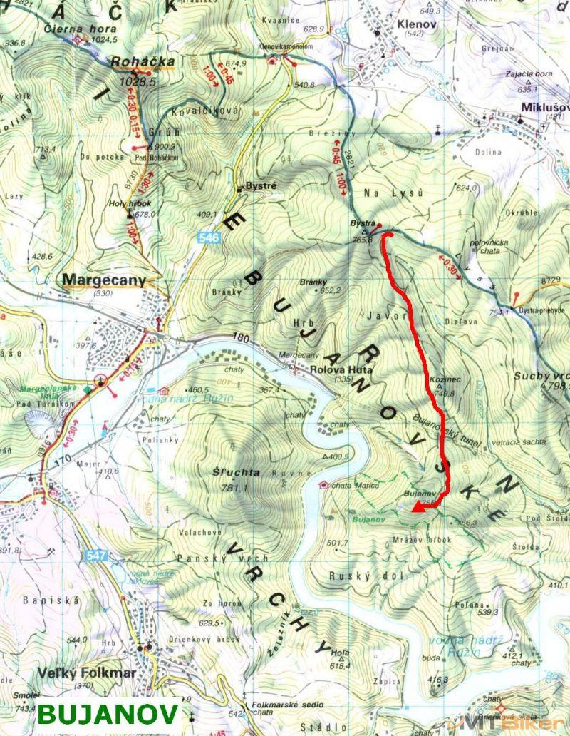 CV_bujanov-mapa.JPG