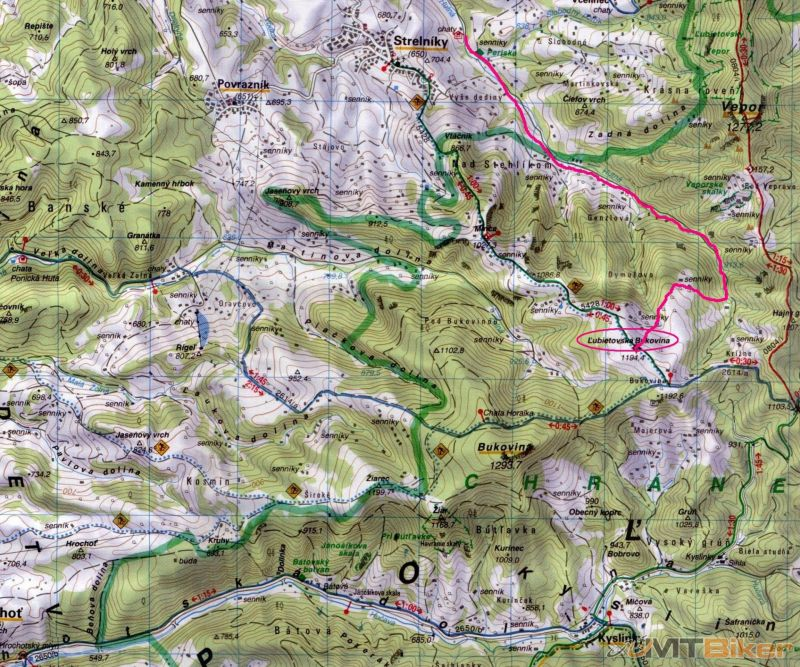 CV_lubbukovina-mapa2.JPG