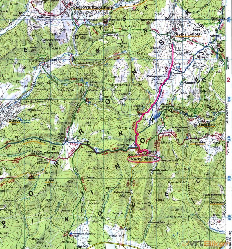 CV_velkyinovec-mapa.JPG