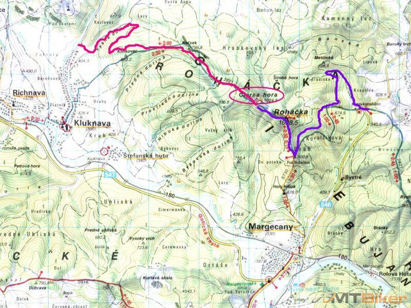 CV_ciernahora-mapa.JPG