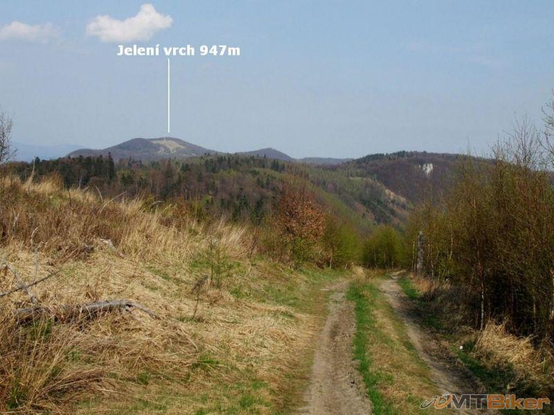 CV_jeleni-vrch_spod-osadnika.JPG