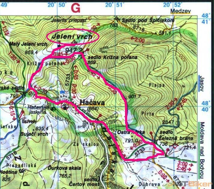 CV_jeleni-vrch-mapa.JPG