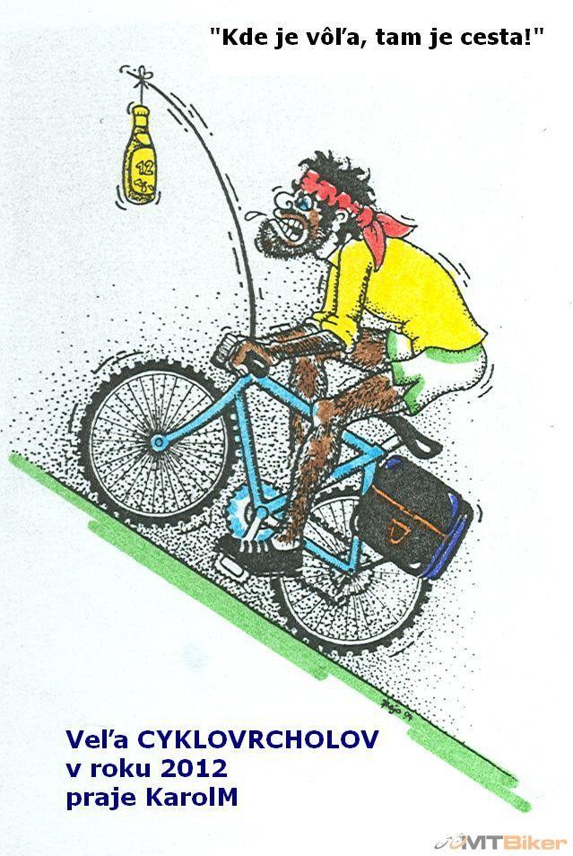 biker2012.JPG