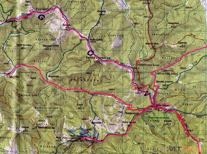 CV_cergov_mapa-.JPG