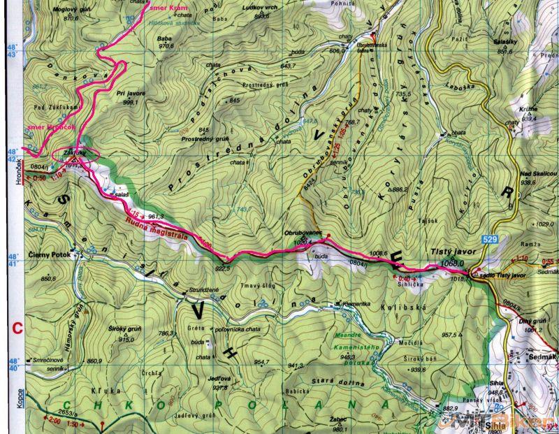 CV_zakluky_mapa.JPG
