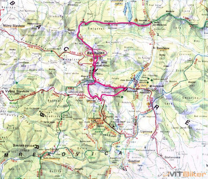 CV_bachuren_mapa.JPG