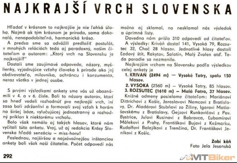 KrasySlovenska_1967aug.JPG