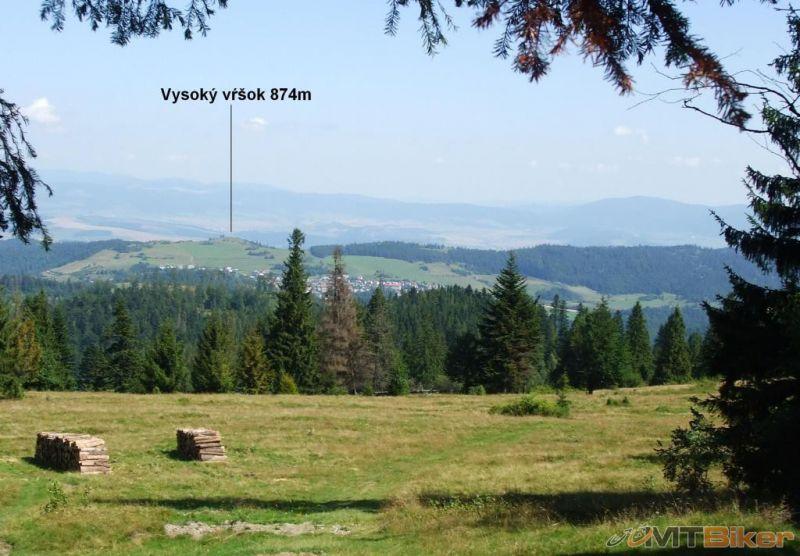 CV_vys-vrsok-spod-bukovca+-.JPG