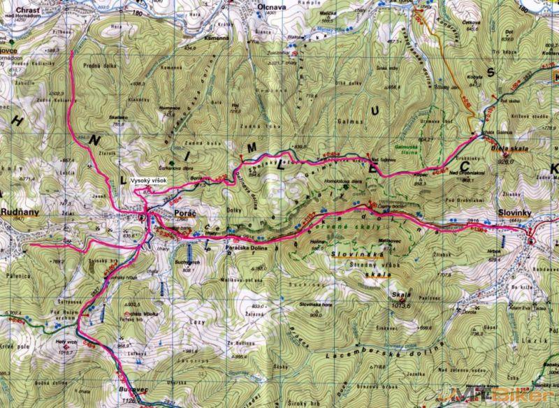 CV_vysoky-vrsok_mapa-.JPG