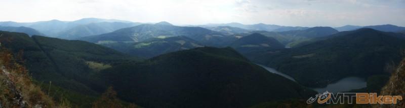 CV_sivec_zapadna-panorama_2013aug.JPG