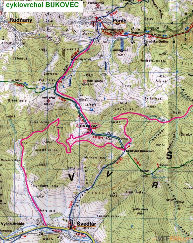 CV_bukovec_mapa2.JPG