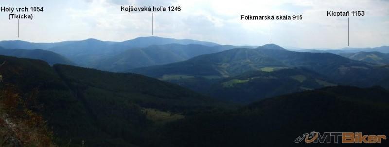 CV_sivec_kosicke-cyklovrcholy-z-vrcholu_2013aug-3.JPG