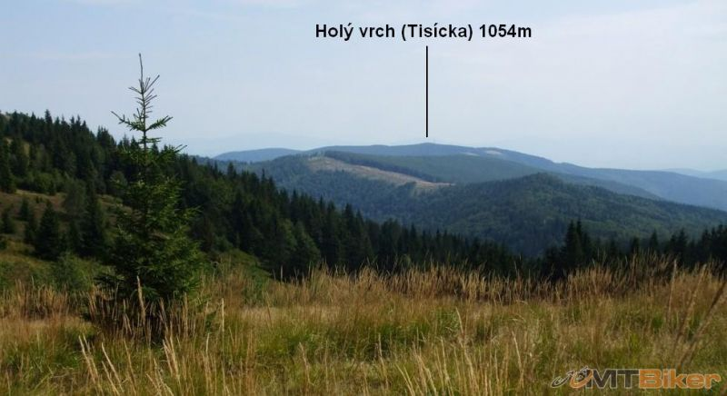 CV_tisicka_od-kojsovskej-hole-+.JPG