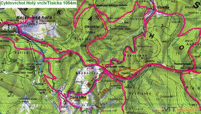 CV_tisicka_mapa2.JPG