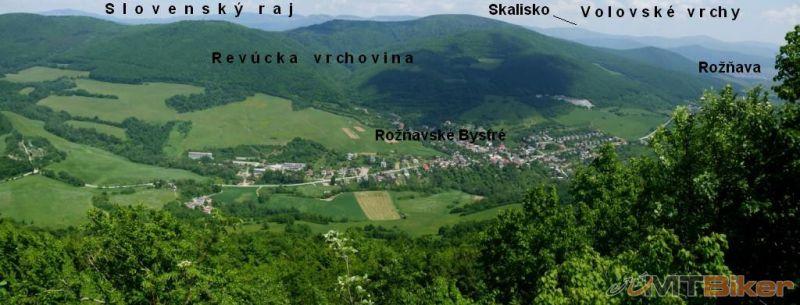 CV_gerlasska-skala_severna-panorama-+.JPG