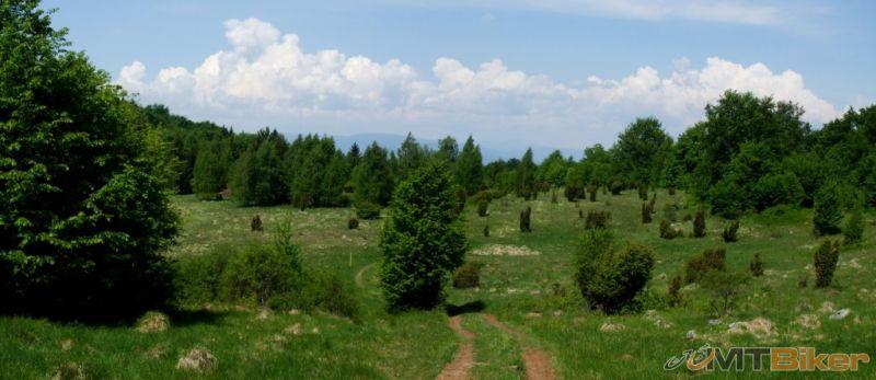 CV_gerlasska-skala_juzna-cesta-plesiveckou-planinou-.JPG