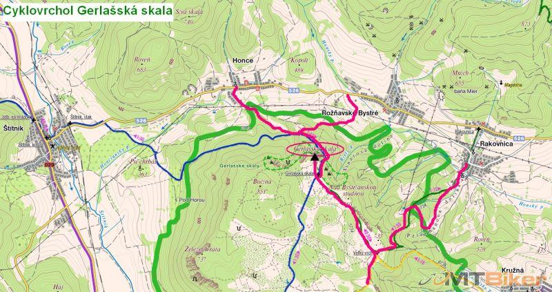 CV_gerlasska-skala_mapa+.PNG