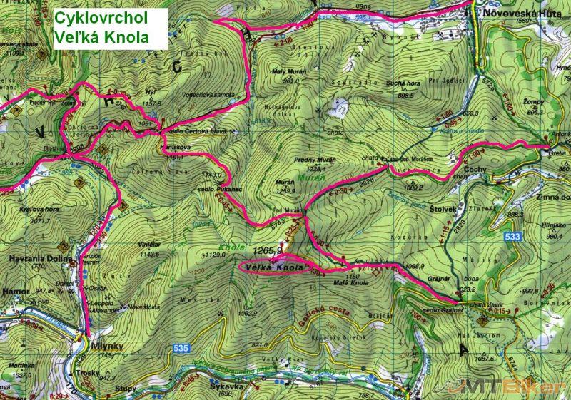 CV_velka-knola_mapa2.JPG