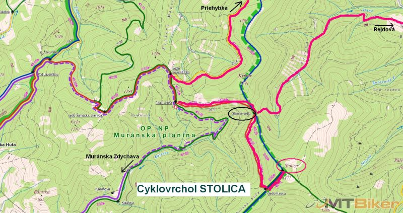 CV_stolica_mapa.PNG