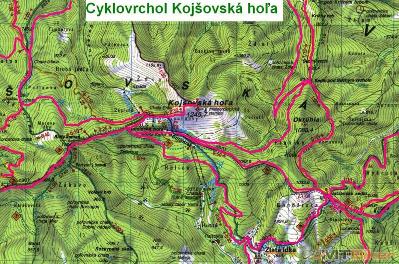 CV_kojsovka_mapa2.JPG