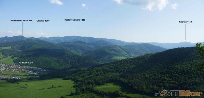 CV_kojsovka_pohlad-od-severu-z-kurtavej-skaly(2012maj)-.JPG
