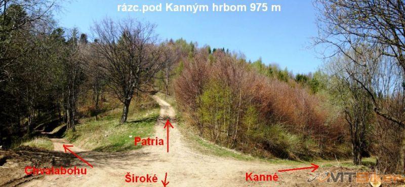 CV_patria_razcestie-pod-kannym-hrbom-;.JPG