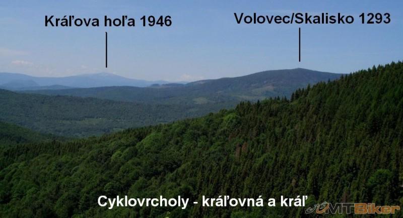 CV_kralovsky-par+.JPG